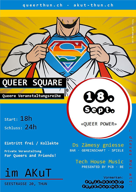 Poster Sept..jpg