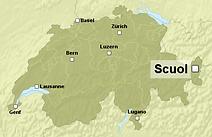Karte-Scuol-Ausschnitt.png