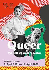Queer.2