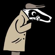 Detektiv-Trail Burgdorf