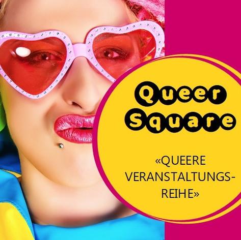 Queer Square