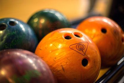 Bowling_RainerSturm_pixelio.jpg