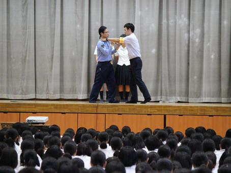 ●SDE教室の開催