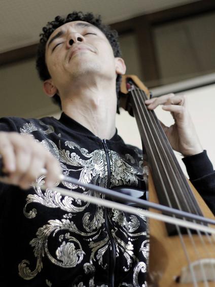 Fiddlecongress_9.jpg