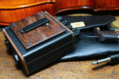 acoustic violin preamp.JPG