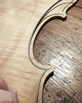 gf-5string-violin-purfing