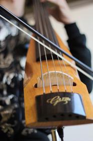 electric cello player.jpg