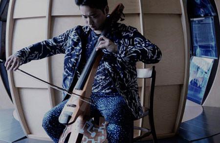electric-cello_taichi tsukumu.jpg