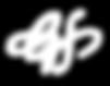 logo_gf.png