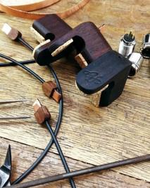 violin pickups.jpg