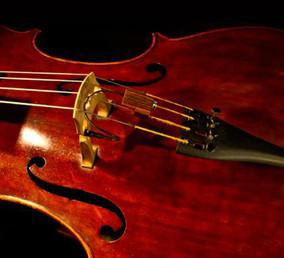 gfviolins_violin_pickup_sample_06mini.jp