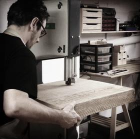 gf-david-luthier