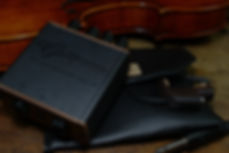 acousticpreamp-sample-black.jpg