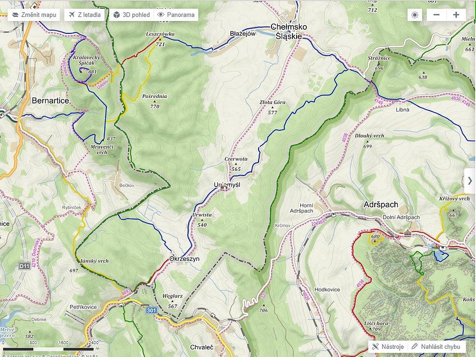 mapy-cz.jpg