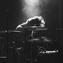 drums-2618153_1920_bis.jpg