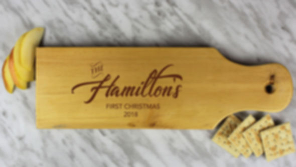 the hamilton's.jpg
