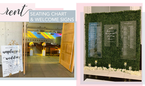 SEATING CHART&WELCOME SIGN.jpg