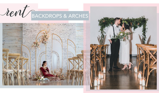 BACKDROPS&ARCHES.jpg