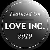 Love inc_2019 badge-04 (1).png