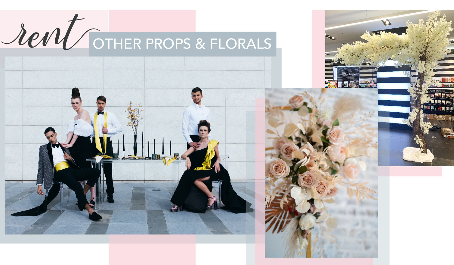OTHER PROPS & FLORALS.jpg