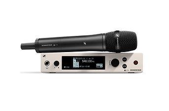 sennheiser-ew500-g4-935-microfono-inalam