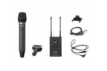 sony-uwpc26264-uwp-v2-microfono-profesio