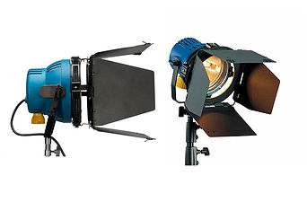 arri-arrilite-650-open-face-light-571065