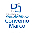 convenio22 2.png