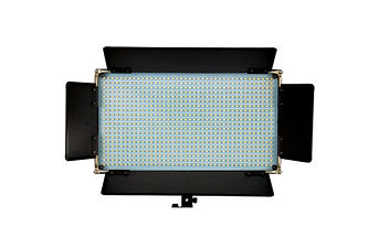 alzo_1770_16x9_led_panel_light_1237093.j