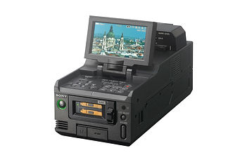 sony_pmw_rx50_sxs_card_recorder_player_1