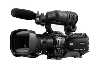 jvc_gy_hm890u_compact_shoulder_camcorder