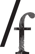 fictionless_logo_black.jpg