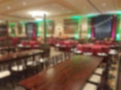 light posts in ballroom.jpg