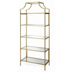 Gold Shelf - free-standing.jpeg