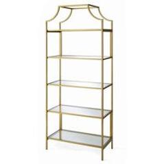 Gold Shelf - free-standing.jpeg