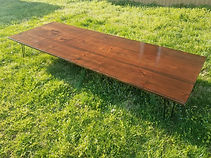 boho table - mahogany.jpg