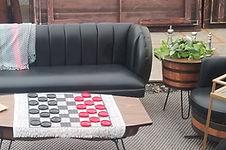 wine barrel lounge set 6.jpg