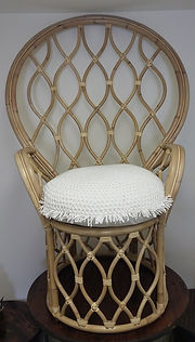 Peacock Rattan Chair_edited.jpg