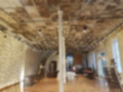 lighting - ceiling and wall.jpg