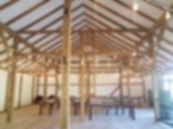 lighting - white edison ceiling 2.jpg