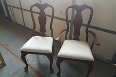 pair of sweetheart chairs.jpg