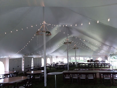 Lighting Tent 2.jpg