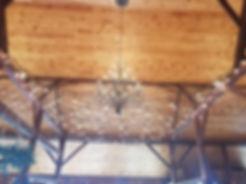 lighting ceiling with chandelier.jpg