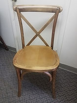 rooster cross back chair.jpg
