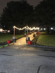 Wine Barrel Light Pathway.jpg