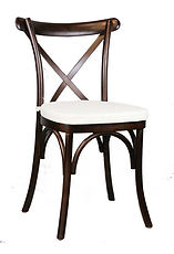 walnut cross-back chair.jpg