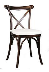 walnut cross-back chair.jpg