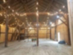 lighting permanenet barn install.jpg