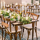 elegant mahogany.jpg