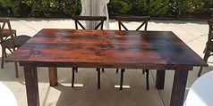 beefy mahogany sweetheart table.jpg